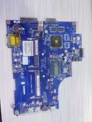 Dell Inspiron 3537 laptop motherboard