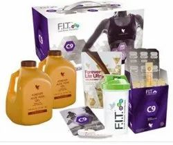 Weight Management Product
