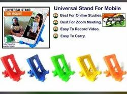 Mobile Stands