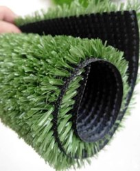 35mm Artificial Grass Carpet