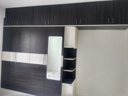 2 Bhk Flats Apartments