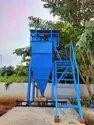 Effluent Treatment Plant 1 Kld