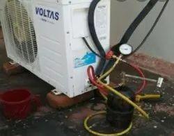 Air Conditioner Maintenance Services, in Delhi, Capacity: 1 Ton