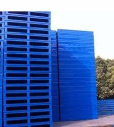 Material Storage Pallet