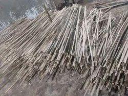 Bamboo Split