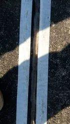 Concrete Floor Cracks Repair Services