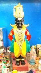 Marble Vithal Murti
