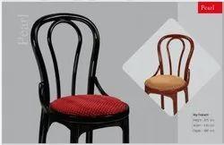 Supreme Pearl Chair