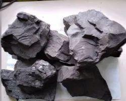ROM full steam coal (Jharkhand), Grade Type: 5000gcv, Size: Lump