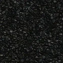 Black Shine USA Thermal Coal, Packaging Size: Loose, Grade: High Burning Power