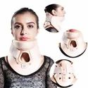 Cervical Immobiliser (Philadelphia Collar)