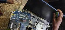 Laptop Chip Leave Service