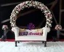 Flower Decoration Service For Ring Ceremony In Delhi-ncr