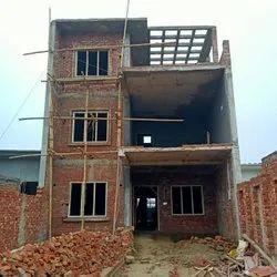 Civil Kothi Construction Services, in Delhi NCR