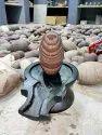 Buy Narmadeshwar Shiva Lingam