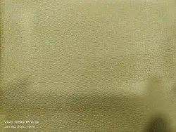 Carbon Leatherite
