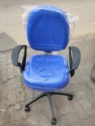 Bobby office chair