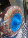Harrow Wheel 16.4 Inch