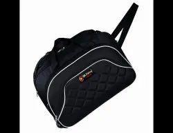 Luggage Bag, Size/Dimension: L 21inch,H 15 Inch W 12 Inch