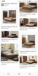 Modern Furniture Design, For Home