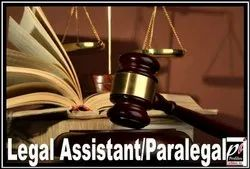 Property Cases Lawyers, Application Usage: New Delhi NCR