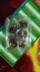 Garam masala, Packaging Type: Carton, Packaging Size: 12 Packets