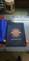 Printed Drowsting carry bags