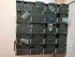 Siemens PLC S7 300 CPU