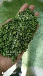 Kasoori Methi Dried Fenugreek Leaf