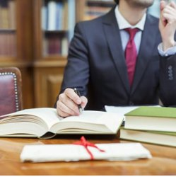 Lawyer, Mumbai, Application Usage: None