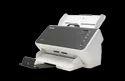 Document scanner kodak s 2070