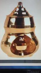 Kapoor Lamp
