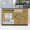 Pantum Drum Cartridge DO-412K