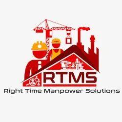 Offline & Online Quality Engineer Recruitment Services