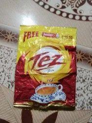 Tez Tea