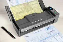 Kodak Document Scanner i940