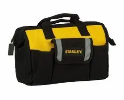 Tool bag stanley Manufacturer and Exporters india
