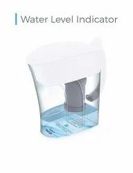 Reverse Osmosis (RO) Kent Alkaline Water Filter, For Home, Capacity: 3.5 L