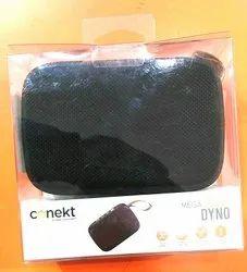 Conekt Dyno Bluetooth Speaker