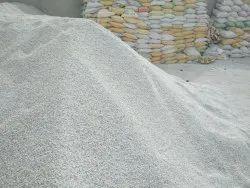 White Lime stone Grits Chips, Starter, Grade: Feed Grade