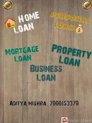 Bank Salaried Home Loan, Identity Proof