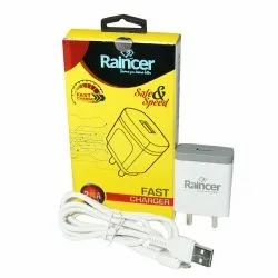 Electric 1 Meter Fast Mobile Charger