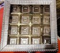 Rectangle Chocolate Box