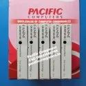 PANINI INK CARTRIDGE CA-00165-00
