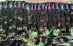 Malaysian Bulk Hair