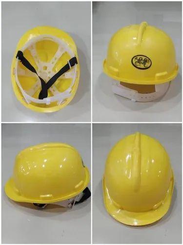 Safety Helmets Shree Jee