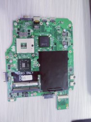Dell Inspiron 1014 laptop motherboard