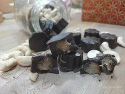Ved Art Kaju Katli Chocolate