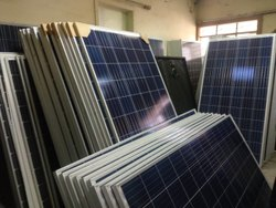 Premier Solar 335 W 24V Polycrystalline Solar Panel