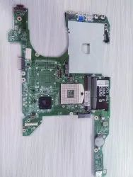 Dell Inspiron 5420 laptop motherboard